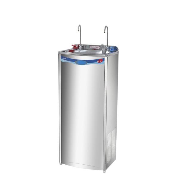 不锈钢过滤式饮水机-KK-291/2