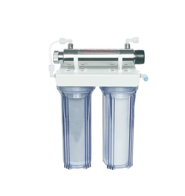 净水器-KK-D-5