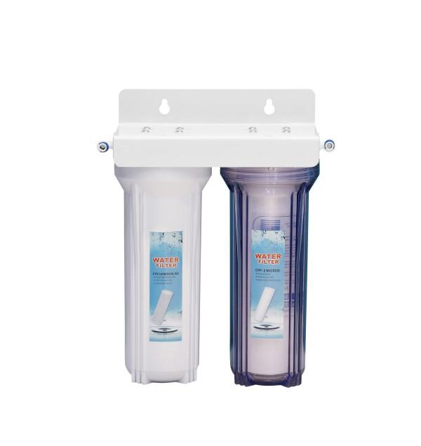 净水器-KK-D-4-1