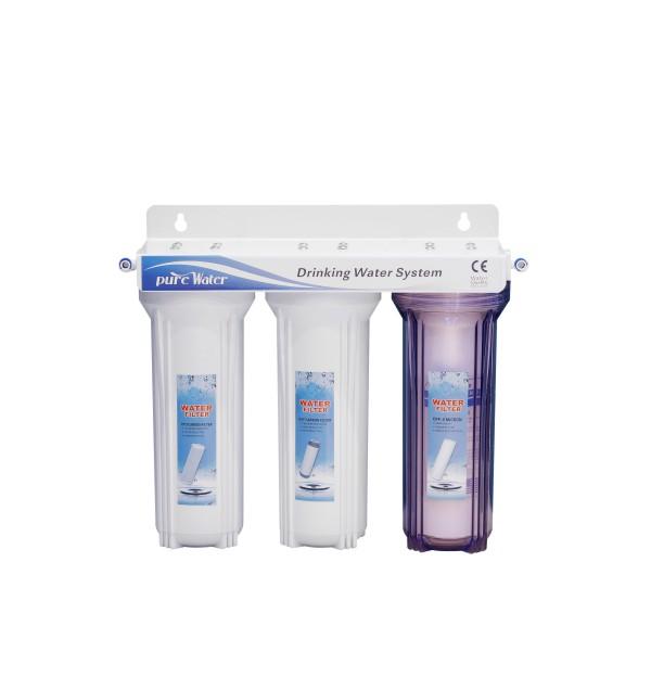 净水器-KK-T-4-A
