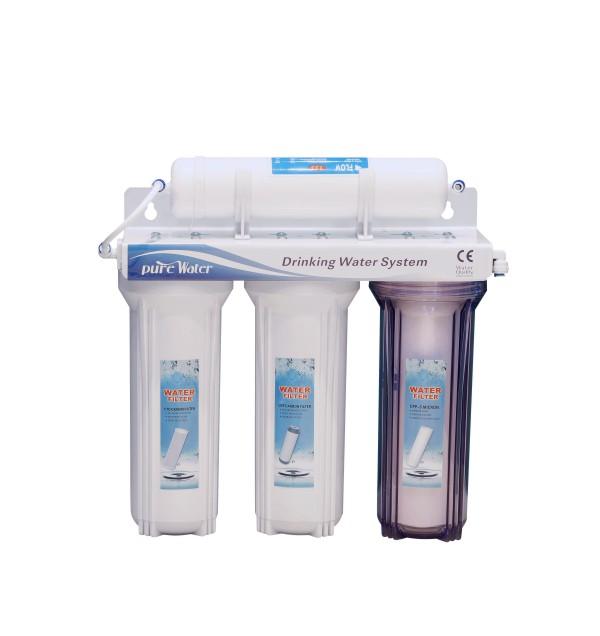 净水器-KK-T-5-A