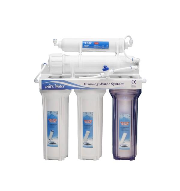 净水器-KK-T-102