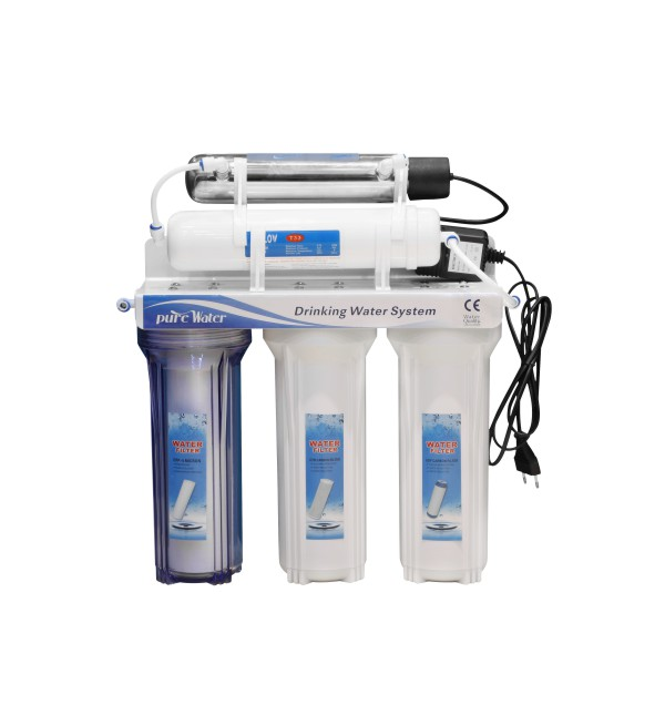 净水器-KK-T-103