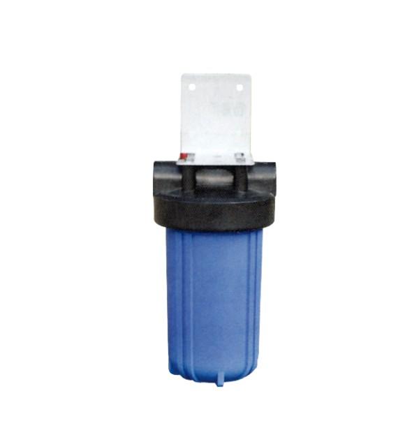 净水器-KK-S-8