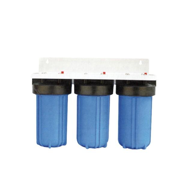 净水器-KK-T-11