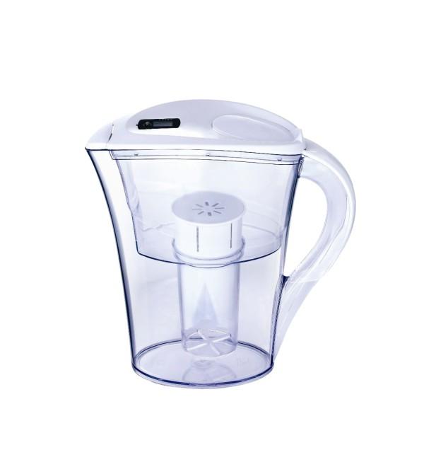 压水泵&净水杯