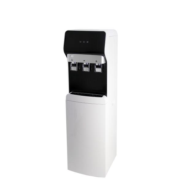 过滤式饮水机