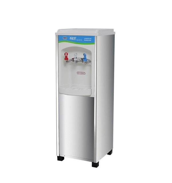 不锈钢过滤式饮水机